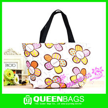 Wholesale importer of chinese canvas gym bag