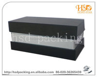 2015 Colorful Folding Gift Custom Craft Packing Cheap Paper Box