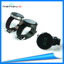 D360 Smart Watch Bracelet Bluetooth Call Reminder Anti Lost Sports Smartwatch Phone Mate Android Phone