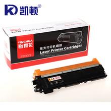Factory direct sale toner cartridge for all major brands