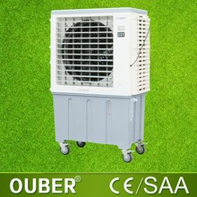 Best high quality air coolers evaporative cooling portable air conditioning unit
