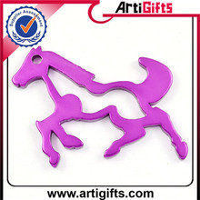 wholesale bottle opener from dongguan manufacture