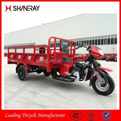 Alibaba Supplier China Manufacturer OEM New Products 250cc Trike/Trike Motorcycle/Trike