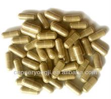 Organic Green Coffee Bean Extract Super Slim Diet Pills