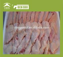 Frozen chicken wings frozen chicken wings 3 joint grade a frozen chicken wings 3 joint grade a