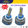 2015 Newest Super Bright H1 H3 H7 H11 9005 9006 H4 D2C LED Car Headlight Kit