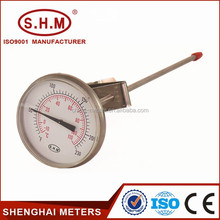 Digital thermometer price digital pen type cooking thermometer