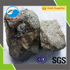 Offer Good Quality Silicon Manganese Si14Mn65 Si17Mn68 for Steelmaking
