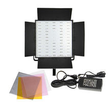 Discount Value 50w Led Dv Producing Light