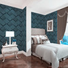 natural beautiful wallpaper 3d wall deco