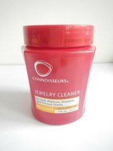 Jewelry cleaner, gold/diamond/platinum cleaning liquid
