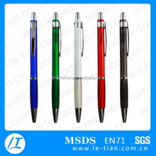 PB-062 office supplies guangdong best selling pens promotional gift company