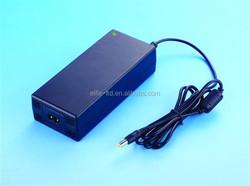 desktop switching power supply 24v 24 volt 2a 1a 3a 4a 5a