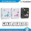 mini RF-V16 gps , cheap mini android gps tracker , mini gps personal locator tracking device with free web tracking