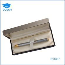 Office stationery sets fancy writing pens set pen nanchang