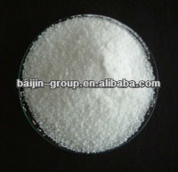 glycine betaine