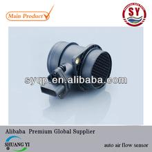 air flow Meter auto air flow sensor