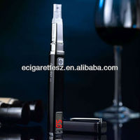Elegant Health Electronic Cigarette best products to import to usa