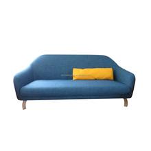 Promoci n cubre sofas ikea compras online de cubre sofas for Cubre sofas ikea