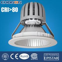 New Design Hot Sale CE/RoHS/SAA european style outdoor down lighting
