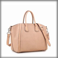 2014 Elegant Style Ladies Bags, 100% Genuine Leather korean designer handbags