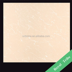 Royal Tribe 40*40 60*60 porcelain tile double loading with good qualtiy as first choice