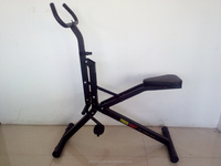 hot sale power horse fitness horse rider