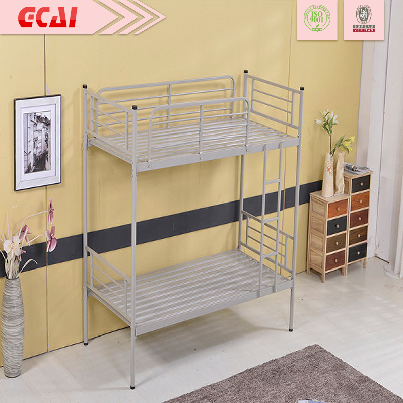 Cheap very strong simple design heavy duty morden springs Really cheap beds