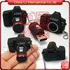 giveaway gifts PVC camera usb pen drive mini digital camera usb flash memory