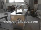 serie ghl de alta velocidad de mezcla fabricante de gránulo