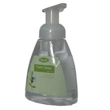 300ml Foam hand soap bath foam liquid soap best liquid bath soap