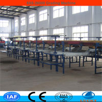 wholesale cheap apple sorting machine fruit and vegetable classification machine fruit color sorter