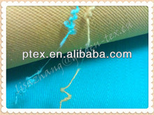 """C16*16+70D 120*40 55/56"""" cotton stretch fabric with reactive dyeing process"""
