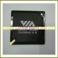 Laptop IC chip VIA VT8235 CD