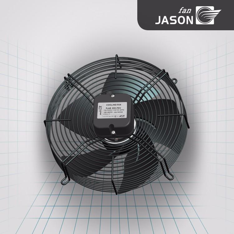 JASONFAN-FJ4E-300.FG.V-3.jpg