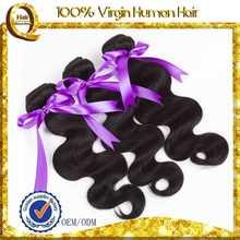 peruvian hair brazilian humn hair
