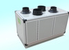 CE Certified High Efficiency Heat Recovery Ventilator, Cross-Counter Flow Energy Recovery Unit