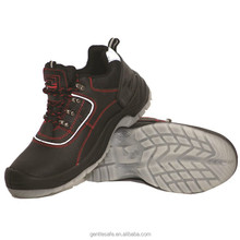 GT0097 Trojan safety shoes