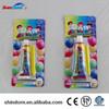 Funny balloons kids toys guangzhou