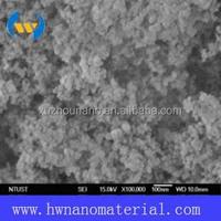 chemical formula Ag silver nano antimicrobial additive for plastics