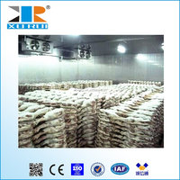 cold storage room for meat, potato cold storage, cold storage room