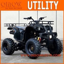 Manual 250cc Utility ATV For Farm