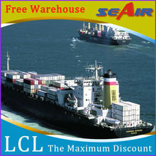 cheap price Sea and air freight shipping to Mozambique Porto Amelia