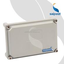 IP67 Aluminum Waterproof Box