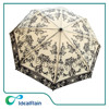 hand open folding new product cheap umbrella