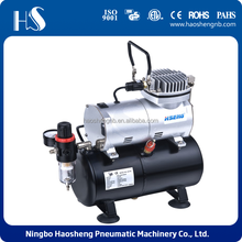 AS186 Hand held air compressor