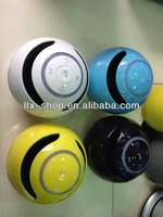 new gadgets 2014 hot new products for 2014 Bluetooth Speaker with TF Support