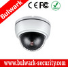 China Best onvif network camera home with great price