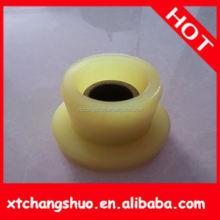 Stabilizer Bar Bushing 52088778AA bush front arm rubber