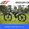 /product-gs/fujiang-electric-bicycle-rear-wheel-brushless-electric-bicycle-motor-electric-bicycle-frame-with-en15194-60316294908.html